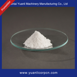 Industrial Grade Precipitated Barium Sulphate for Powder Coating