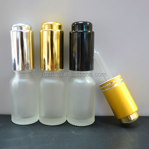 special design for olive oil glass bottles,oil cosmetic packaging bottles