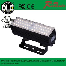 2016 Best sell high power led flood lighting new designed soccer field led flood light