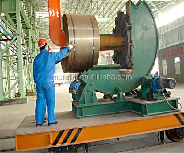 Low voltage track Electrical flat carriage