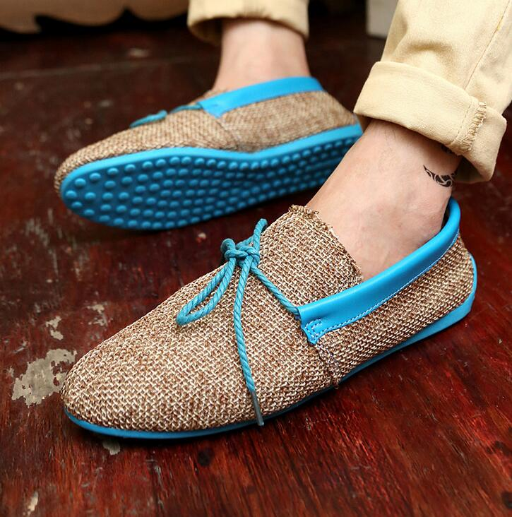 sh10199a Size 45 man footwear 3 colors china wholesale casual shoes men