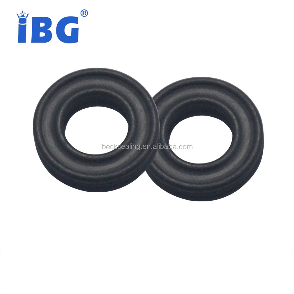 rubber washer or rubber flat washer