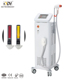 New Advanced Hair Removal shr ipl e-light beauty machine with CE