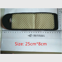 Hot sell magnets Nano FIR Heating Magnetic Wrist support