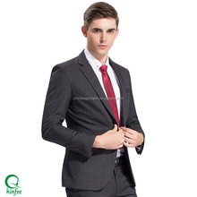 Design Fashion Coat Suits French Men Wedding Suits With Pictures