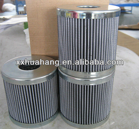 Replace SOFIMA lube oil filter RE15FV1 export to Ukraine