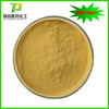 Factory supply 100% Natural Red Clover Extract Isoflavones