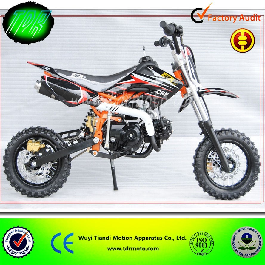 49cc 50cc 4 stroke dirt pit bike motorcycle for sale cheap