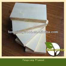 Vietnam Furniture Plywood