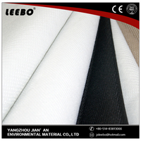 Permanently Resiliency Excellent toughness non-woven cloth