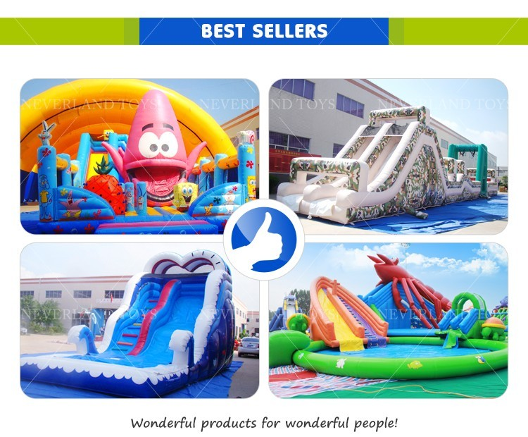 Outdoor sport game customized inflatable tent inflatable tennis court tent