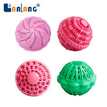 New product wash/washing machine eco balls refill