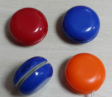 Cheap Promotional Plastic Yoyo