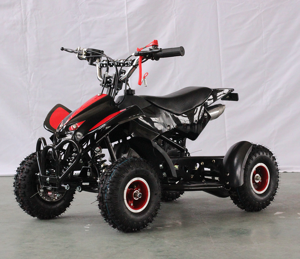 Wholesale 4 wheeler 49cc atv for adults and kids