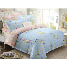 high quality & best price arabic bedding sheets for sale