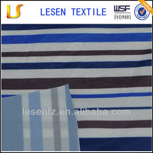Lesen Textile 150d polyester fabric(oxford) for table cloth