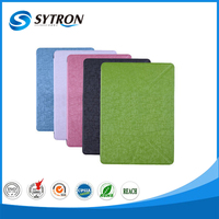 Hot selling colorful waterproof leather tablet cover case for asus fonepad 7 k012
