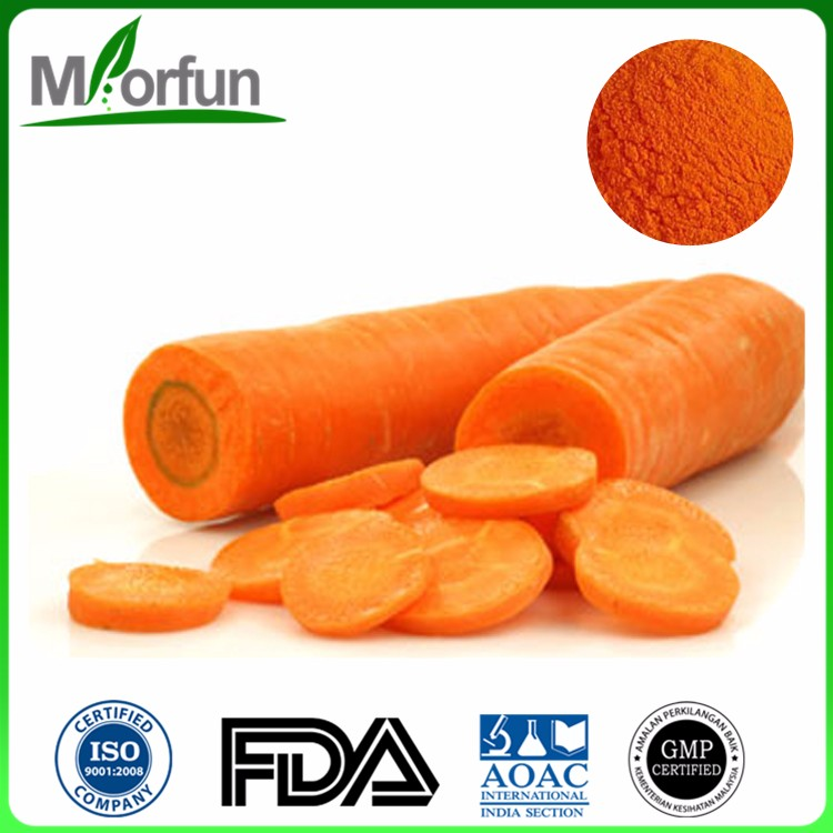 Best Quality 10% beta carotene dunaliella salina powder 8% for skin disease