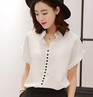 Z80896B latest skirt and blouse lady blouse ladies formal skirt and blouse