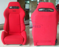 China car seats supplier Fireproof cloth/Suede /Alcantara Leather car seat fabric