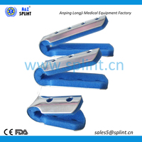 Professional manufacturer of frog/baseball/cot finger splint