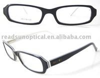 Classic Square Kids optical eyewear,acetate frames( OKA281013)