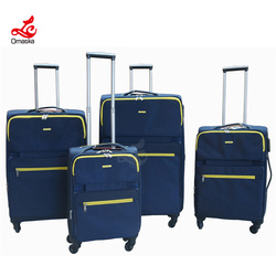 "19""23""26""29'' hot sale suitcase travel luggage"