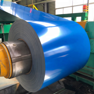 2018 High quality cold rolled steel plate/sheet/coil/crc, GI,PPGI for roofing