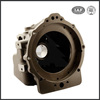 China Oem Services Metal Casting And