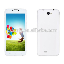 built in 3G/GPS/2G/Phone/BT android 4.4.22 3g phone call tablet pc,WiFi 802.11b/g/n