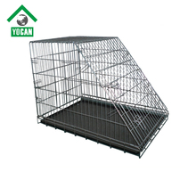 pet accessory manufacturer Different Styles cool dog cages