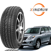Chinese tire for Canada, USA, European, car tire, truck tire