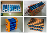 24v 24ah lifepo4 battery
