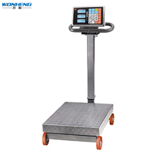 Factory Directly Provide Weighing Apparatus