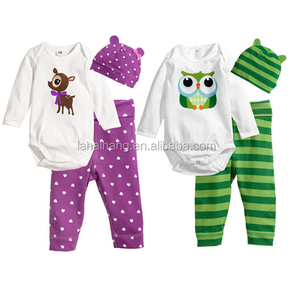 chian high quality vintage baby clothes wholesale