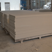 Artificial Marble, man made marble tile, marble slab