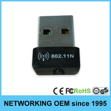 e realtek 8188 mini.. wifi .dapter.