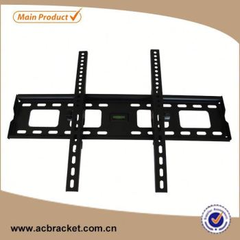 "FACTORY WHOLESALE!! CE Certificated full motion plasma led/lcd tv brackets 17""-56"" tvs"