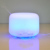 CE ROHS UL SAA CB 500ml timer electric aroma diffuser