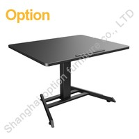 Top selling products Durable adjustable height desk