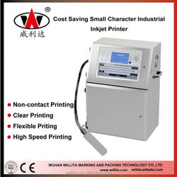 cheap screen printing machine touch screen ink jet machinery