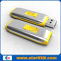 bulk 1gb 2gb 4gb 8gb 16gb 32gb 64gb 128gb usb flash drives