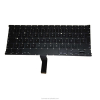 "Brand New A1369 Spanish Replace Keyboard For Macbook Air 13"" A1369 Keyboard 2010"