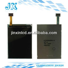 Brand new quality oem mobile phone lcd display for nokia n79