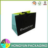 high quality paper bags chennai