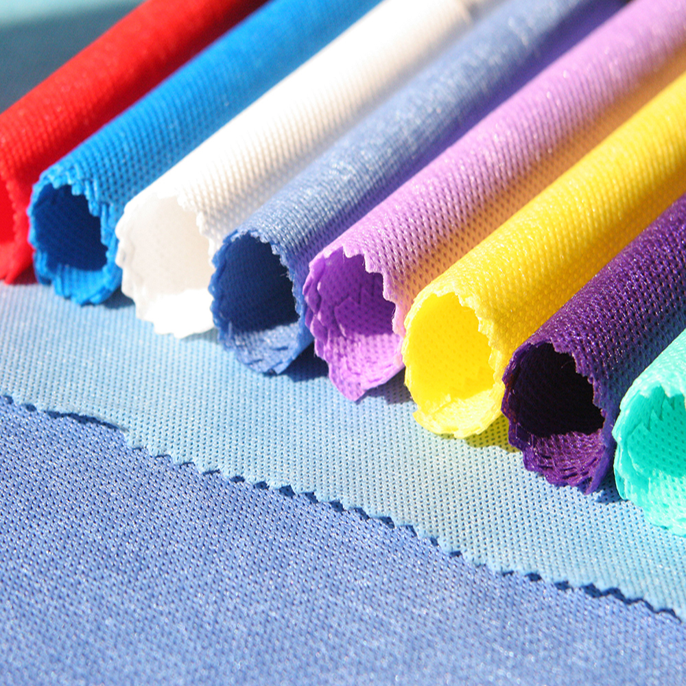 High Quality Creative biodegradable elastic fabric design