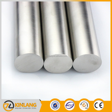 Hot sale black pickled stainless steel 304 round rod
