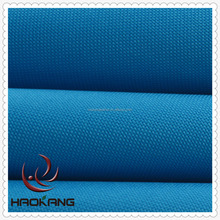 600d Dacron fabric with pvc backing