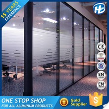 Elegant Top Quality Movable Partition