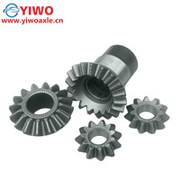 helical gears bevel gear sets without no MOQ